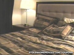 Stolen Home Movie #61 Thumb