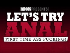 Mofos - Chase Ryder tries anal Thumb