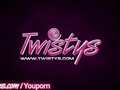 Ariel and Lilith in Twistys compilation Thumb