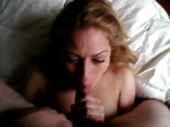Ugly whore love getting drenched Thumb