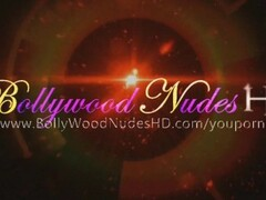 The Passion Of Bollywood Nudes HD Thumb