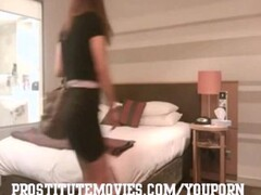 Massage and sex with two asian hookers Thumb