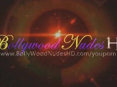 Exotic Lovers From Erotic India Thumb