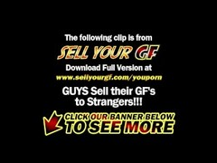 Sell Your GF - Sex for cash reveals the truth Thumb