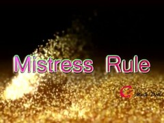 Mistress ruled 女王潛規則 Thumb