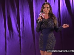 DP Star Episode 5 - Top 30 – Hollywood Auditions Day 5 Thumb