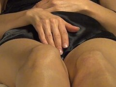 Perfect spot her convulsive spasms when she get her orgasm Thumb