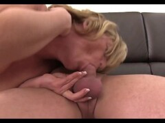 swinger_intense_foursome_with_mature_german_swingers_720p.mp4 Thumb