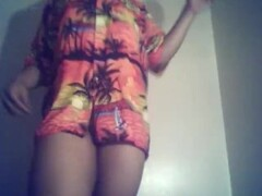 Dance moves i saw in a club u must watch, Vote up, rate, comment. Enjoy. Thumb