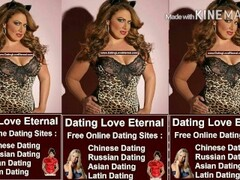 ADULT DATING - Best adult dating Sexy Sites and Asian Dating in DatingLoveEternal.com Thumb