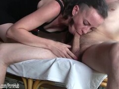 """""""Hunger Game"""" from Slyx Me. Ultimate Amateur HD Porn from Sylvia Chrystall Thumb"""