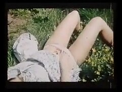 French Classic French full movie (1977) Thumb