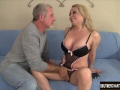 naughty america - jessa rhodes finally gets her pussy on you Thumb