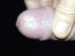 Clit Licking and Wet Female Orgasm Thumb