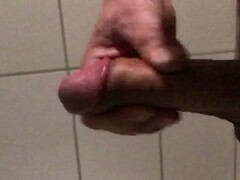 My Very First Threesome Thumb