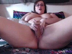 Jerking Instruction And JOI Panty Videos Thumb