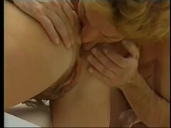 Japanese young beauty massage turned in sex Thumb