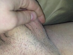 Fucked my 19yo exgirlfriend over a toilet. Thumb