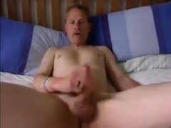 Cum Swallowing Couch Blowjob Thumb