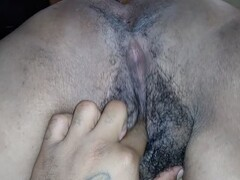 fucked a girl without telling his girlfriend. big dick huge cock monster p Thumb
