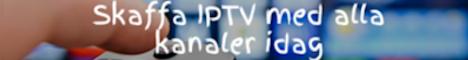 porrfilm till alla tv kanaler